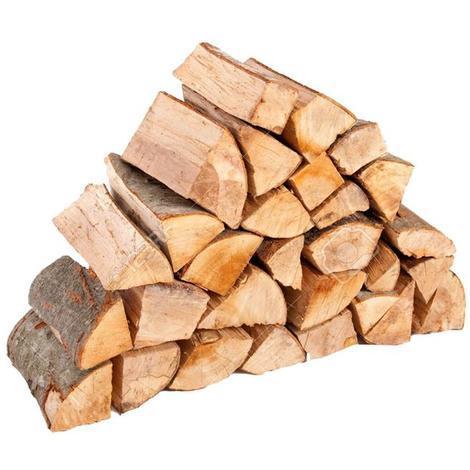 legnaia in legno da esterno legna da ardere