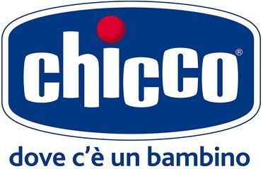Casetta marca Chicco gioco bambini