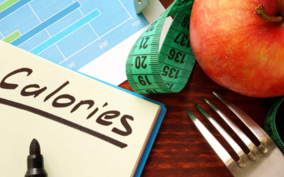 Calorie Mini Trampolino: come dimagrire saltando